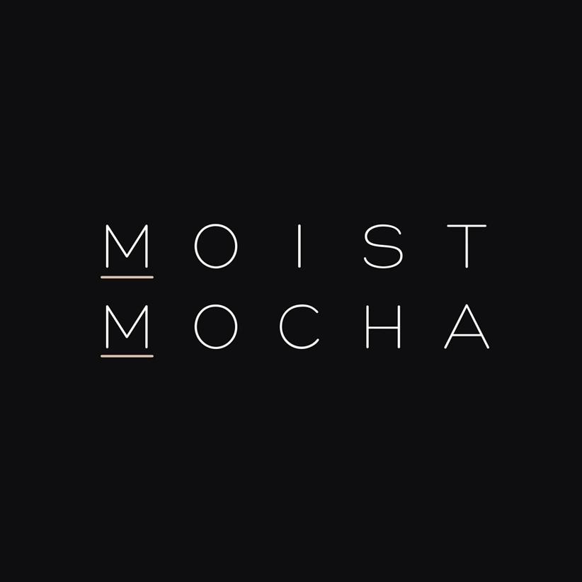 Moist Mocha