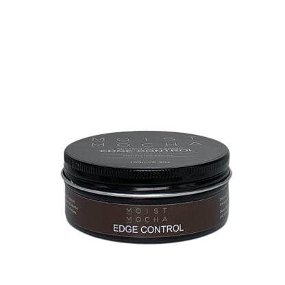 Moist Mocha - Edge Control
